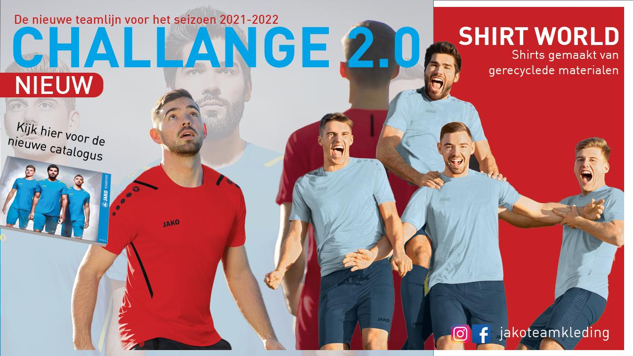 Challange 20