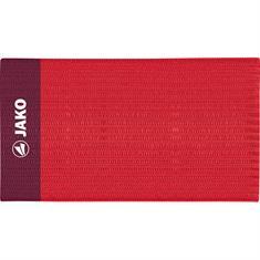 JAKO Aanvoerdersband Classico 2808-01