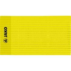 JAKO Aanvoerdersband Classico 2808-03
