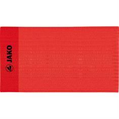 JAKO Aanvoerdersband Classico 2808-18