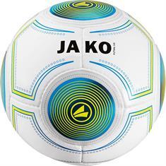 JAKO Bal Futsal 3.0 14 P./handgenaaid 2338-18