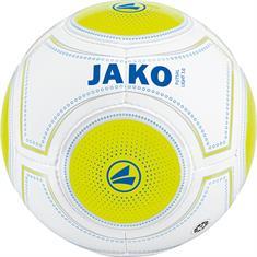 JAKO Bal Futsal Light 14 P./handgenaaid 2337-18