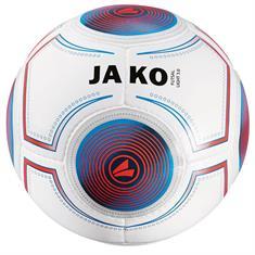 JAKO Bal Futsal Light 14 P./handgenaaid 2337-19