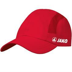 JAKO cap active 1297-01