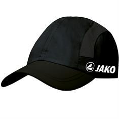 JAKO cap active 1297-08