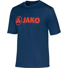JAKO Func. Shirt Promo 6164-18