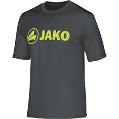 JAKO Func. Shirt Promo 6164-21