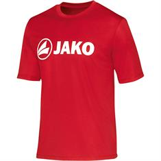JAKO Functioneel shirt Promo 6164-01