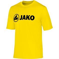 JAKO Functioneel shirt Promo 6164-03