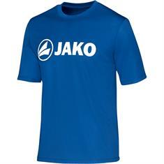 JAKO Functioneel shirt Promo 6164-07