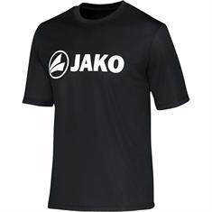 JAKO Functioneel shirt Promo 6164-08