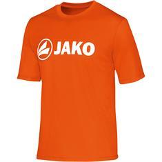 JAKO Functioneel shirt Promo 6164-19