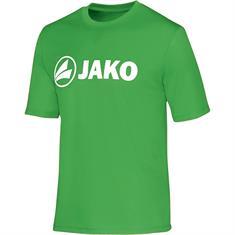 JAKO Functioneel shirt Promo 6164-22