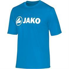 JAKO Functioneel shirt Promo 6164-89