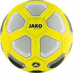 JAKO Indoor Bal Classico 2.0 2336-18