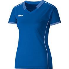 JAKO Indoorshirt Dames 4016-04