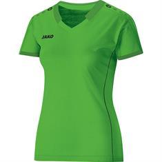 JAKO Indoorshirt Dames 4016-22