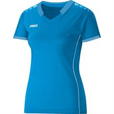 JAKO Indoorshirt Dames 4016-89
