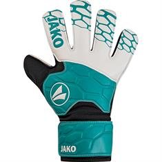 JAKO Keeperhandschoen Prestige Basic Junior RC 2556-24