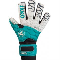 JAKO Keeperhandschoen Prestige SuperSoft Negative Cut 2553-24