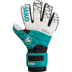 JAKO Keeperhandschoen Prestige SuperSoft RC 2554-24