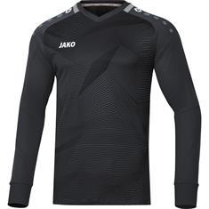 JAKO Keepershirt Goal 8910-08