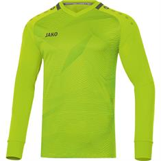 JAKO Keepershirt Goal 8910-28