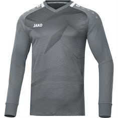JAKO Keepershirt Goal 8910-40
