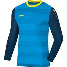 JAKO Keepershirt Leeds 8907-89