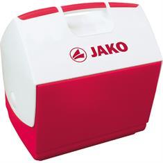 JAKO Koelbox 2150-05