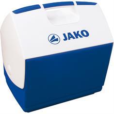 JAKO Koelbox 2150-09