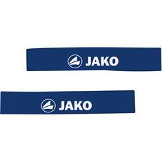 JAKO Kousen ophouder 2123