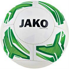 JAKO Lightbal Match 2.0 2330-01