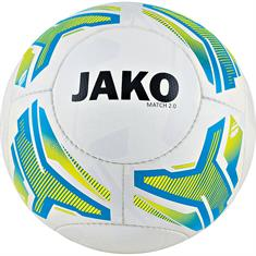 JAKO Lightbal Match 2.0 2330-02
