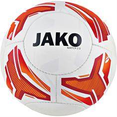 JAKO Lightbal Match 2.0 2330-03