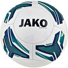 JAKO Lightbal Match 2.0 2330-04