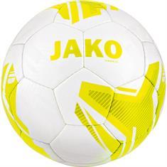 JAKO Lightbal Striker 2.0 2356-00