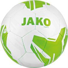 JAKO Lightbal Striker 2.0 2356-01