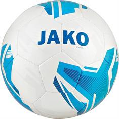 JAKO Lightbal Striker 2.0 2356-02