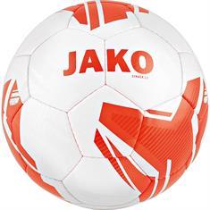 JAKO Lightbal Striker 2.0 2356-03