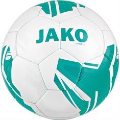 JAKO Lightbal Striker 2.0 2356-04