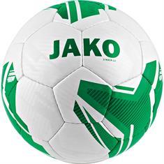 JAKO Lightbal Striker 2.0 2357-00