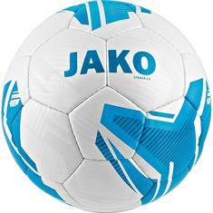 JAKO Lightbal Striker 2.0 2357-01