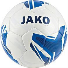 JAKO Lightbal Striker 2.0 2357-02