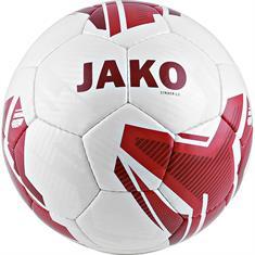 JAKO Lightbal Striker 2.0 2357-04