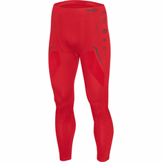 JAKO Long Tight Comfort 6552-01
