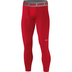 JAKO Long tight Compression 2.0 8451-01