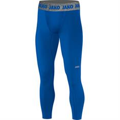 JAKO Long tight Compression 2.0 8451-04