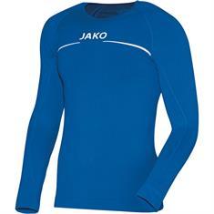 JAKO Longsleeve Comfort 6452-04