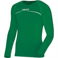 JAKO Longsleeve Comfort 6452-06